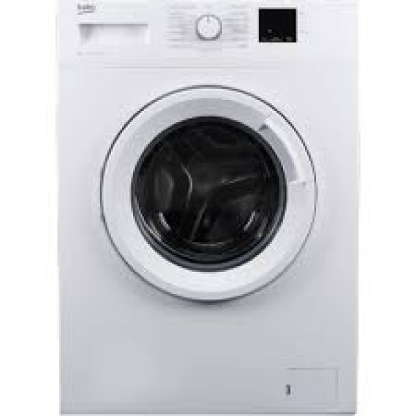 Beko Πλυντήριο Ρούχων WTC 5511BO