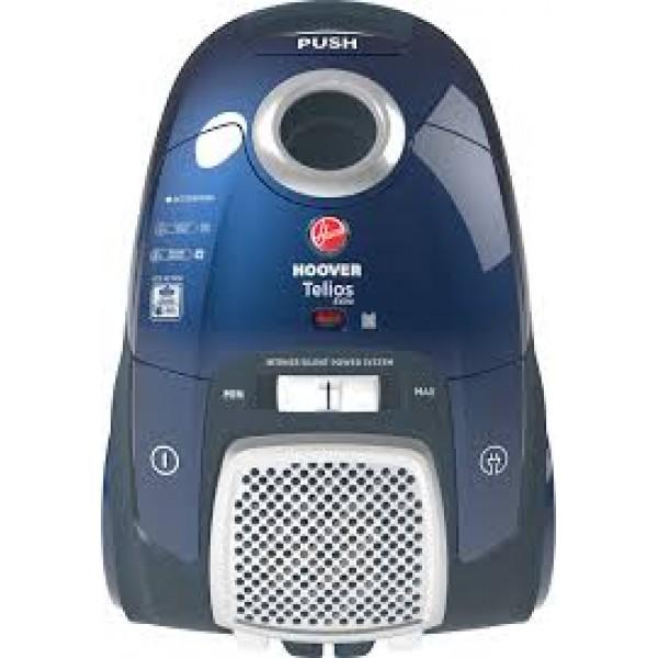 Hoover Telios TX50PET 011 Ηλεκτρική Σκούπα