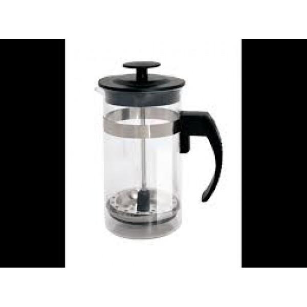 Iris BC/KAF/2783 Χειροκίνητη Καφετιέρα-Τσαγιέρα
