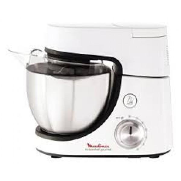 Κουζινομηχανή Moulinex QA500