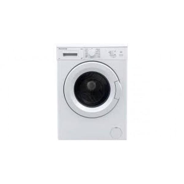 Philco Πλυντήριο Ρούχων PWM 542