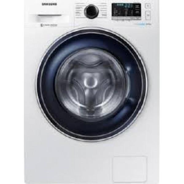 Samsung WW80J5245FW/LV Πλυντήριο Ρούχων