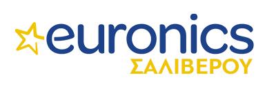 www.electricdeals.gr